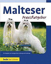Buch Malteser