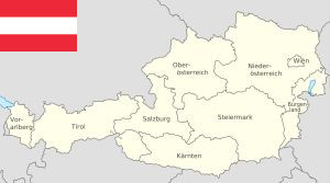Malteser Züchter in Österreich,Burgenland, Kärnten, Niederösterreich, Oberösterreich, Salzburg, Steiermark, Tirol, Vorarlberg, Wien