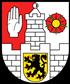 Malteser Züchter Raum Altenburg