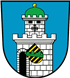 Malteser Züchter Raum Bad Belzig