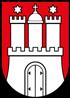 Malteser Züchter Raum Bergedorf