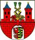 Malteser Züchter Raum Bernburg (Saale)