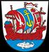 Malteser Züchter Raum Bremerhaven