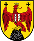 Malteser Züchter Raum Burgenland