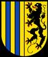 Malteser Züchter Raum Chemnitz