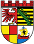 Malteser Züchter Raum Dessau-Roßlau