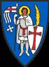 Malteser Züchter Raum Eisenach
