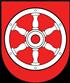 Malteser Züchter Raum Erfurt