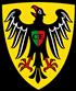 Malteser Züchter Raum Esslingen am Neckar