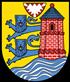 Malteser Züchter Raum Flensburg