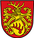 Malteser Züchter Raum Forst (Lausitz)