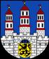 Malteser Züchter Raum Freiberg