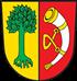 Malteser Züchter Raum Friedrichshafen