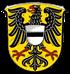 Malteser Züchter Raum Gelnhausen