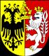 Malteser Züchter Raum Görlitz