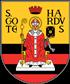 Malteser Züchter Raum Gotha