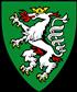Malteser Züchter Raum Graz
