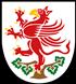 Malteser Züchter Raum Greifswald