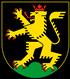 Malteser Züchter Raum Heidelberg