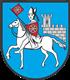 Malteser Züchter Raum Heilbad Heiligenstadt