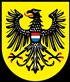 Malteser Züchter Raum Heilbronn
