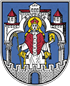 Malteser Züchter Raum Helmstedt