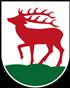 Malteser Züchter Raum Herzberg (Elster)