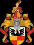Malteser Züchter Raum Hildesheim