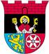Malteser Züchter Raum Hofheim am Taunus