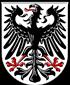 Malteser Züchter Raum Ingelheim am Rhein