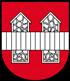 Malteser Züchter Raum Innsbruck