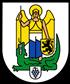Malteser Züchter Raum Jena