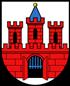 Malteser Züchter Raum Köthen (Anhalt)