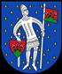 Malteser Züchter Raum Lauterbach (Hessen)
