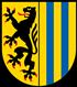 Malteser Züchter Raum Leipzig