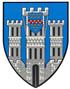 Malteser Züchter Raum Limburg an der Lahn