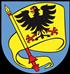 Malteser Züchter Raum Ludwigsburg