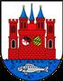 Malteser Züchter Raum Lutherstadt Wittenberg