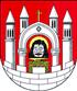 Malteser Züchter Raum Merseburg