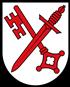 Malteser Züchter Raum Naumburg (Saale)