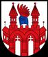 Malteser Züchter Raum Neubrandenburg