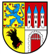 Malteser Züchter Raum Nienburg/Weser