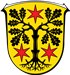 Malteser Züchter Raum Odenwald