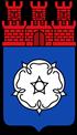 Malteser Züchter Raum Ottweiler