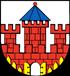 Malteser Züchter Raum Ratzeburg