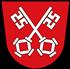 Malteser Züchter Raum Regensburg