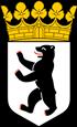 Malteser Züchter Raum Reinickendorf