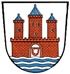 Malteser Züchter Raum Rendsburg