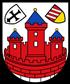 Malteser Züchter Raum Rotenburg (Wümme)