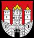 Malteser Züchter Raum Salzburg